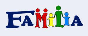 Terapia de pareja y mediación familiar