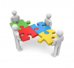Fundamentos de la Terapia Familiar Sistémica
